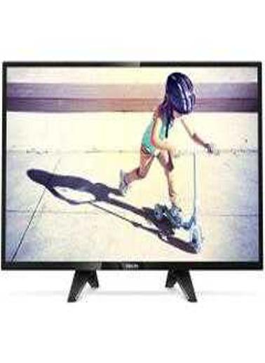 """Philips 32PFS4132 32"""" 80 Ekran Uydu Alıcılı Full HD LED TV Renkli"""